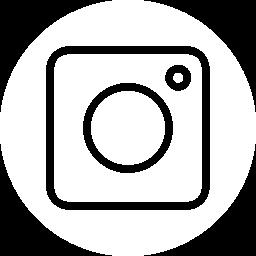 Profilo Instagram Farmacie Specializzate